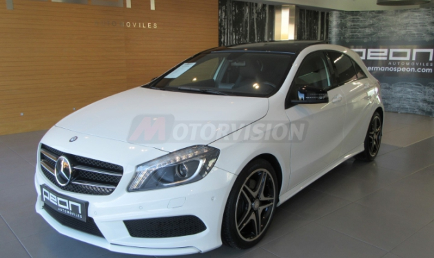 MERCEDES-BENZ-A--220-CDI-AMG-7-G-TRONIC