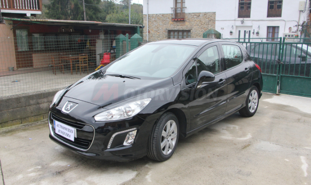 PEUGEOT-308--1.6-HDi-ACTIVE