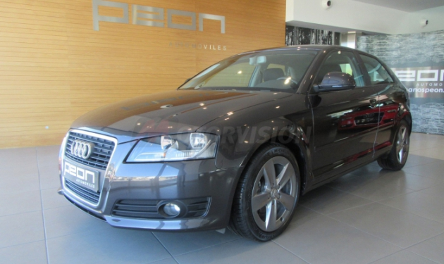 AUDI-A3-2.0-TDi-Ambiente-S-Tronic