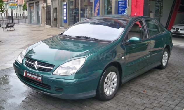CITROEN-C5-2.0-HDi-BUSINESS-