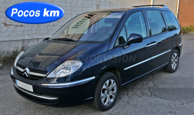 CITROEN-C8-2.0-HDi-Attraction-