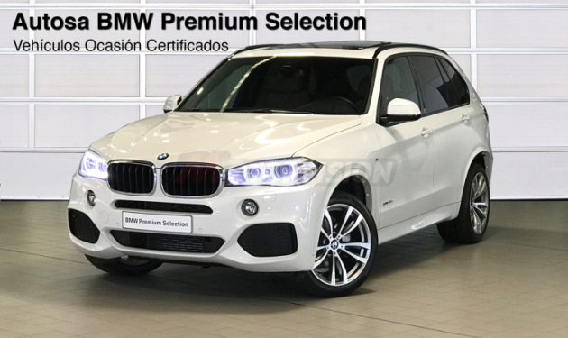 BMW-X5-xDrive-30d-PACK-M