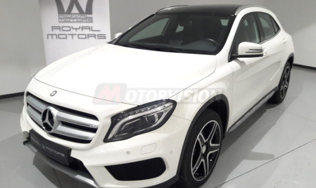 MERCEDES-BENZ-GLA--220-CDI-AMG-4MATIC