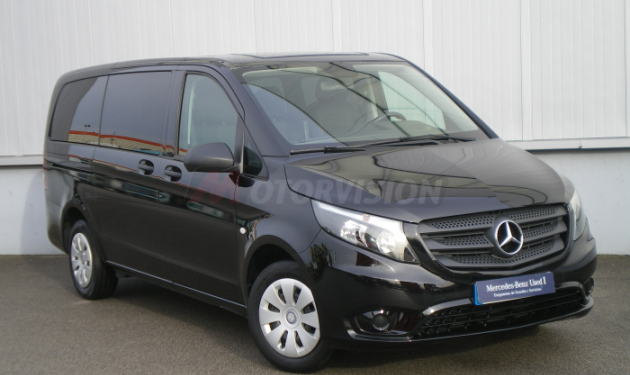 MERCEDES-BENZ---VITO-114-CDI-TOURER-LARGA