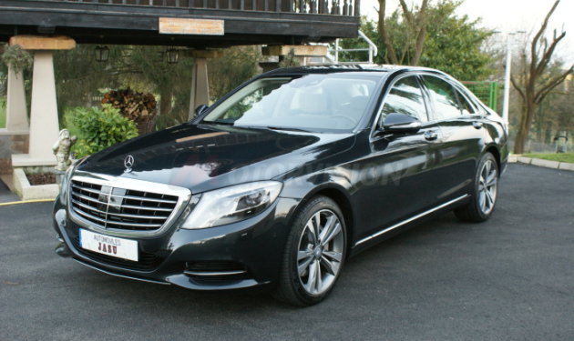 MERCEDES-BENZ-S--350-CDi-4MATIC