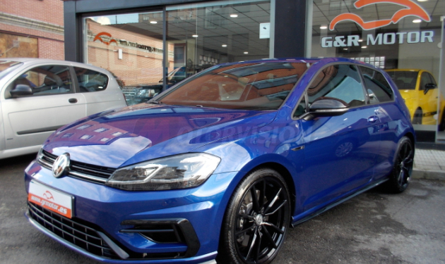 VOLKSWAGEN-GOLF--R-2.0-TSI-DSG-4-Motion