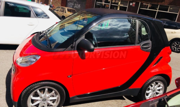 SMART-FORTWO-COUPE-45-mhd-Pure-
