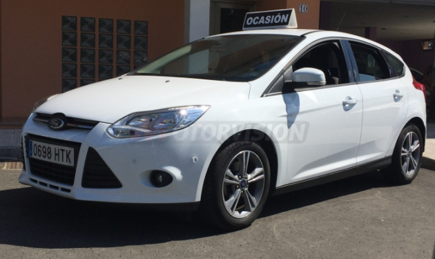 FORD-FOCUS-1.0-Edition-EcoBoost-
