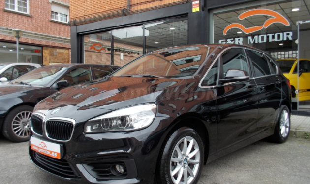 BMW---216D-ACTIVE-TOURER