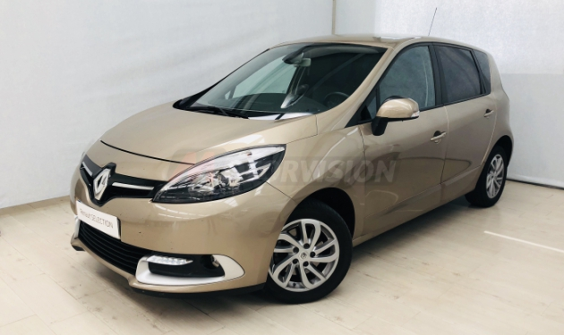 RENAULT-SCENIC--1.5-dci-95cv-selection
