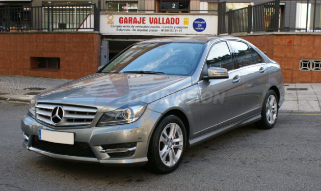 MERCEDES-BENZ-C-220-CDi-AVANTGARDE-