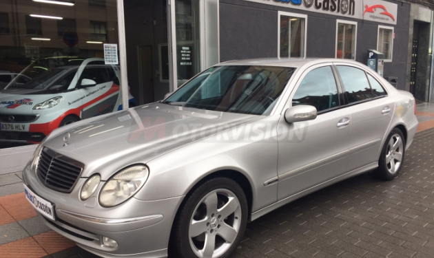 MERCEDES-BENZ-E-320-CDi-AVANTGARDE-
