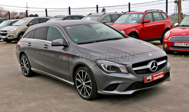 MERCEDES-BENZ-CLA--200-d-Urban-Shooting-Brake