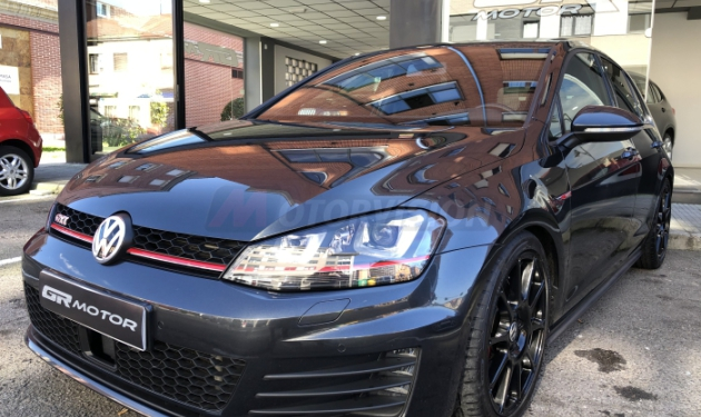 VOLKSWAGEN-GOLF-2.0-GTi-PERFORMANCE-ABT
