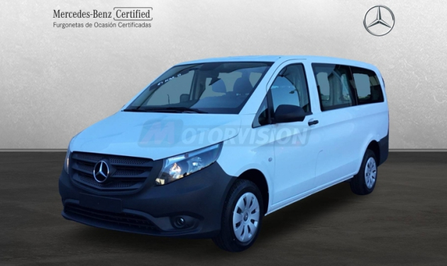 MERCEDES-BENZ---VITO-114-CDI-TOURER-BASE