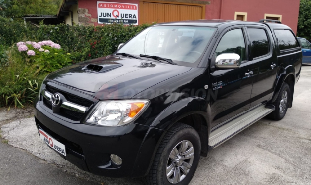 TOYOTA-HILUX--3.0-D-4D-Cd.-Doble