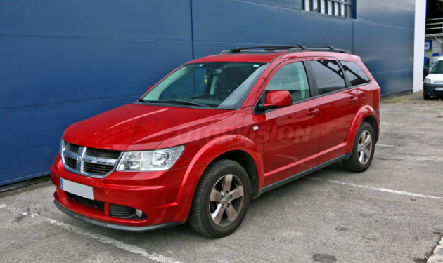 DODGE-JOURNEY-2.0-CRD-SXT-Aut-