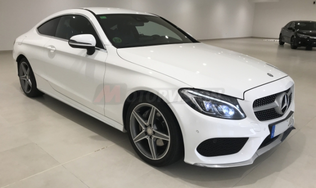 MERCEDES-BENZ---C-Coupe-220-cdi-AMG-9-Gtronic